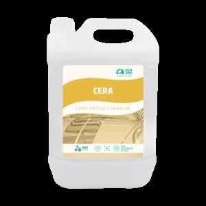 CERA 5L