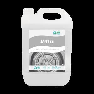JANTES 5L