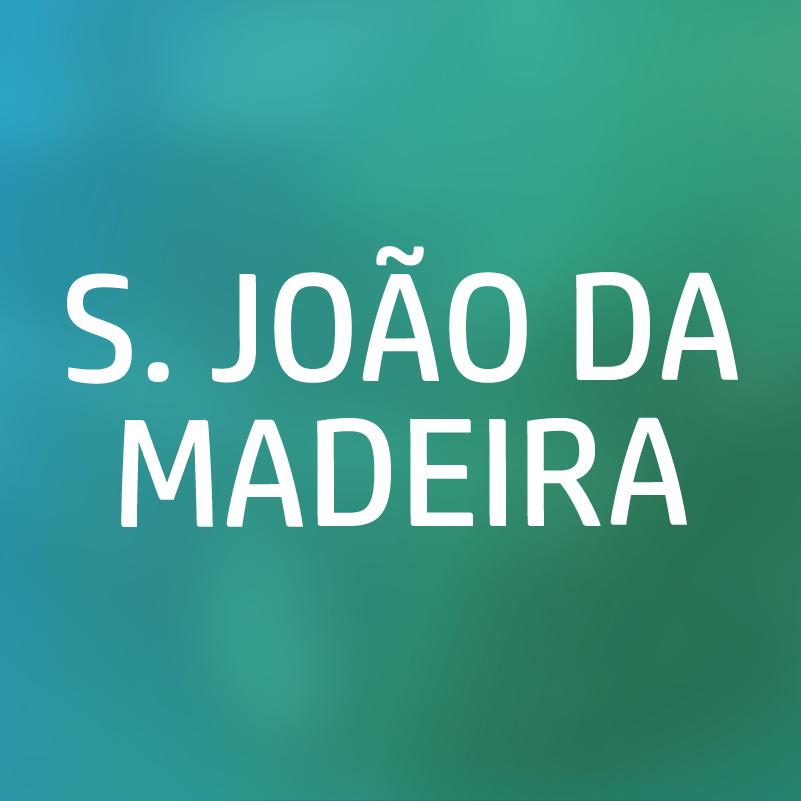 ECW Centro Lavagem S. João da Madeira