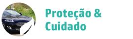 Proteção & Cuidado