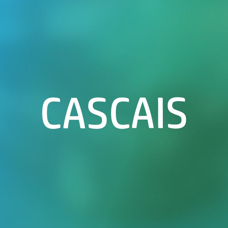 ECW Centro Lavagem Cascais