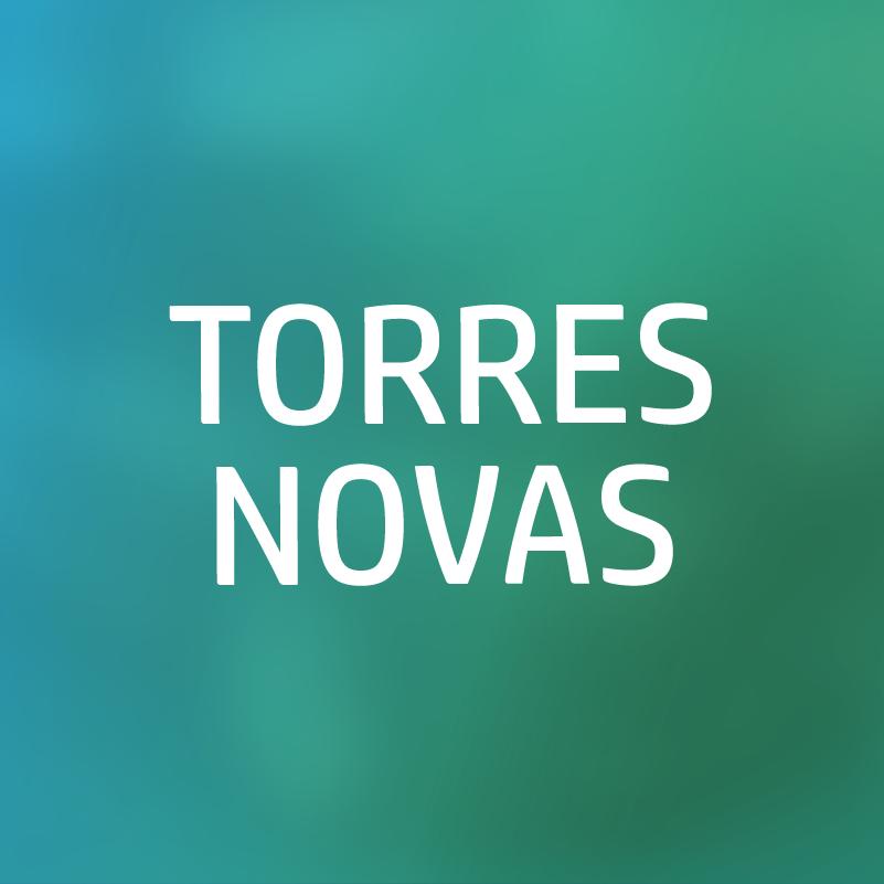 ECW Centro Lavagem Torres Novas