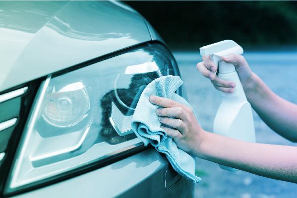 servicos lavagem ecologica