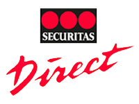 securitasdirect